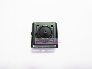 24x24 Camera