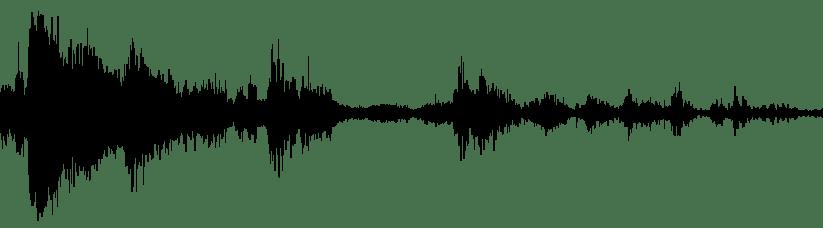 bell1_audioWaveform