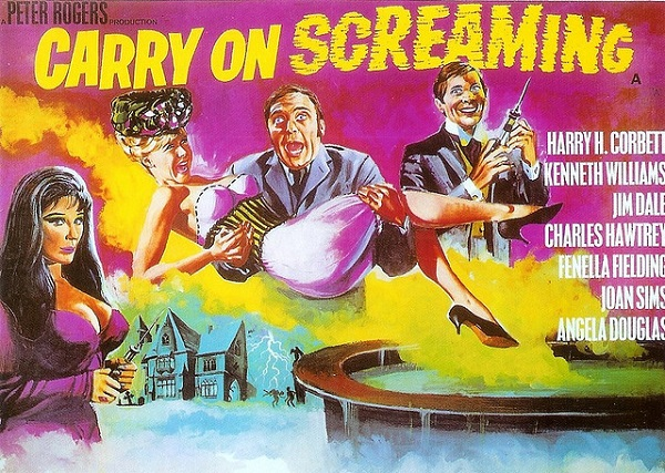 Carry-On-Screaming-Poster