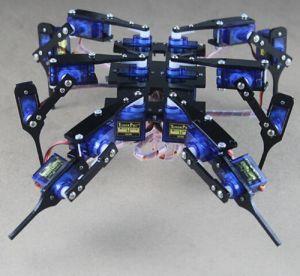 Hexapod4
