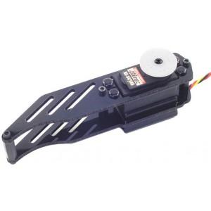Lynxmotion Robot Hand