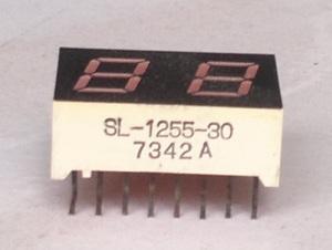 SL-1255-30
