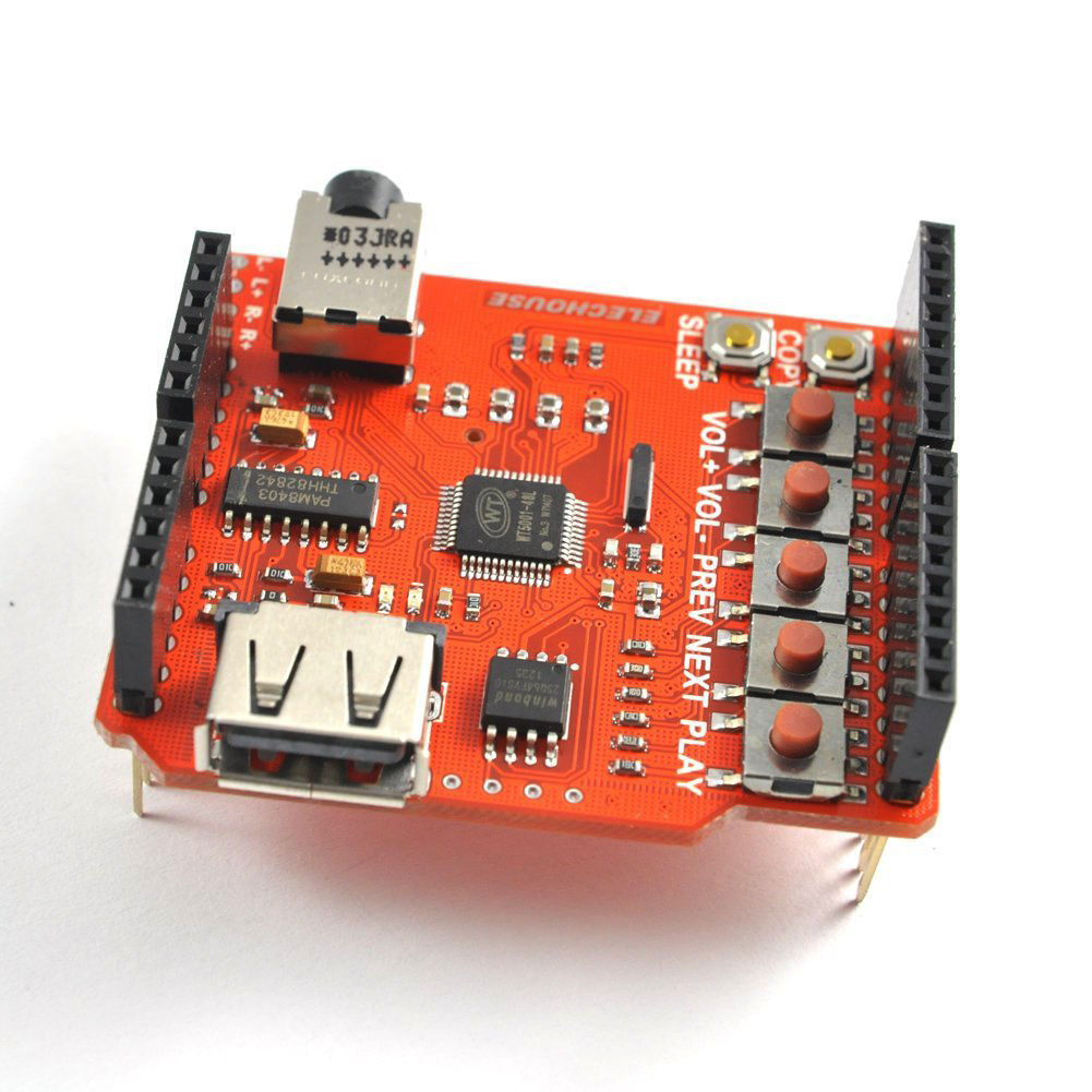 Usb Shield Gr33nonline Player Circuit Diagram Also Pic Programmer On Avr Usbmp3