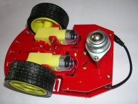 sparkfunrobotbottom