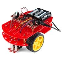 sparkfunrobottop