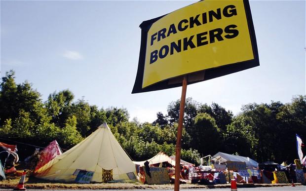 Fracking_Bonkers