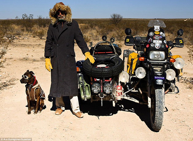 Man-And-Dog-Have-Decade-Long-Adventure-Across-America-On-Motorbike-With-Sidecar-5