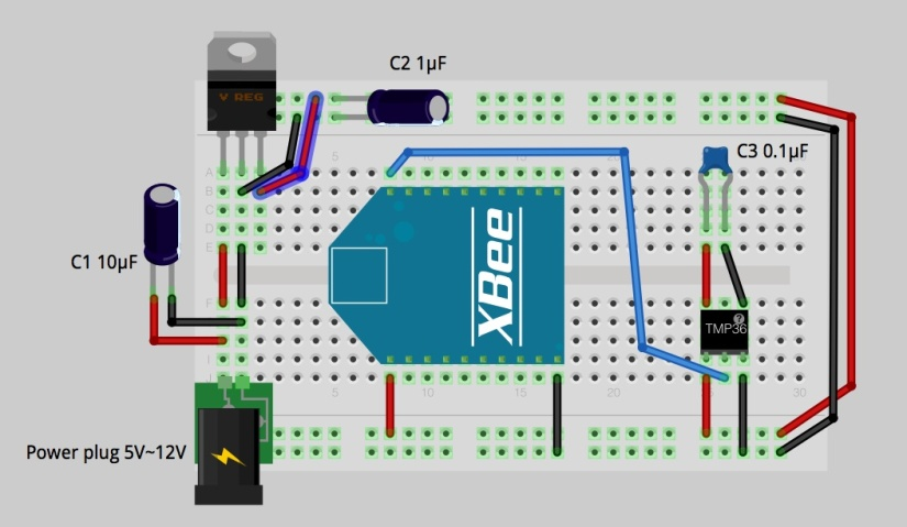simple-sensor-node-TMP36