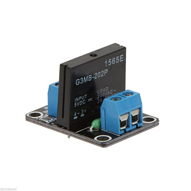 Solid State Relay Module with Resistive Fuse 240V 2A.JPG