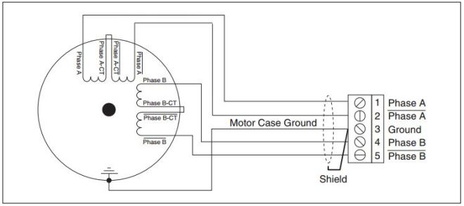 motor wiring diagrams 3 phase 6 wire mitsumi m49sp 3k     gr33nonline  mitsumi m49sp 3k     gr33nonline