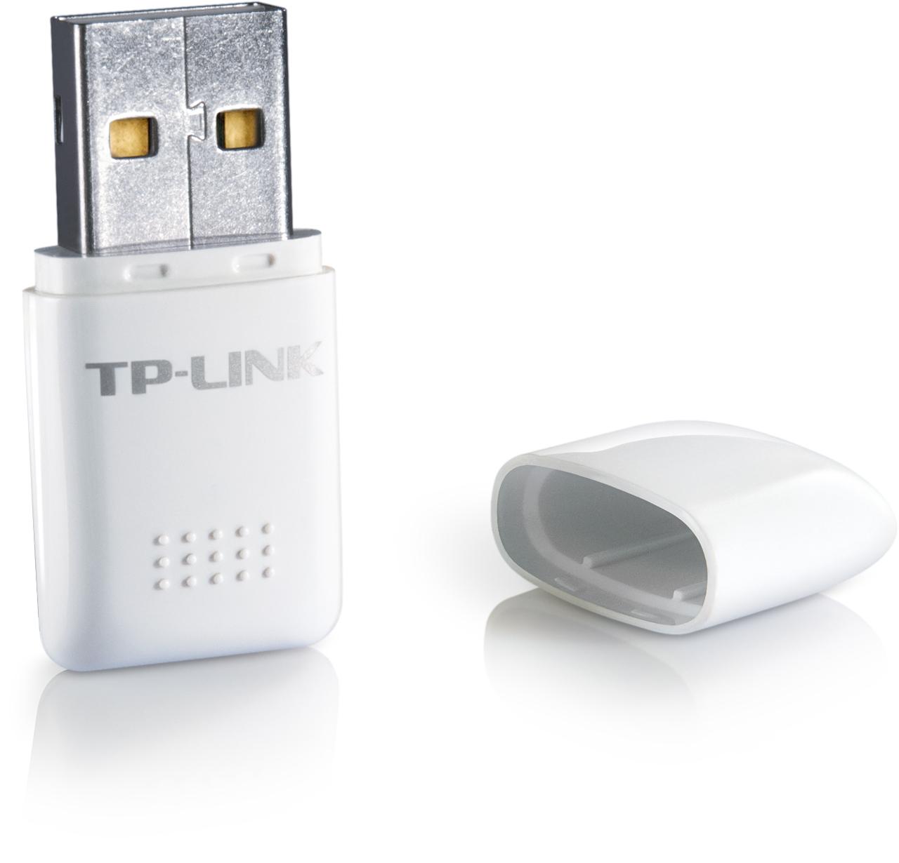 driver tp-link tl-wn723n