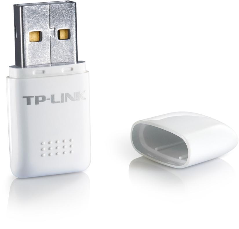 TP-Link TL-WN723N /TL-WN725N
