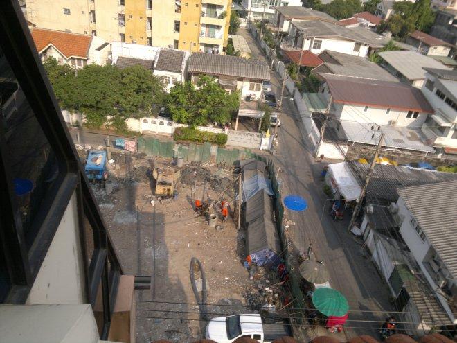 2016-07-04 Overhead view