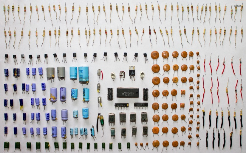 821-electronic-components-1920x1200-photography-wallpaper