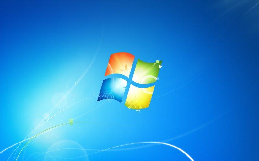 myce-windows-7