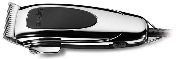 andis-speedmaster-ii-adjustable-blade-clipper-24145-19