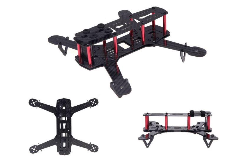 Drone kit -ZMR250
