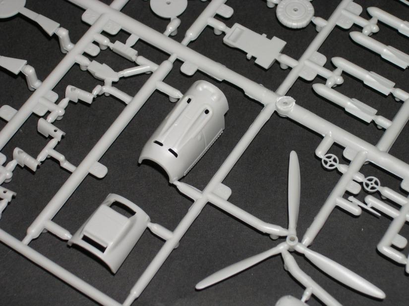 Drone Kits