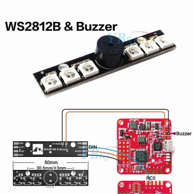 CC3D Buzzer.jpg