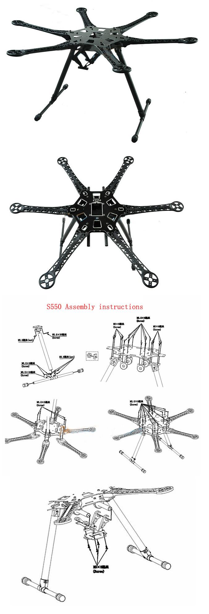 hmf-s550-fpv-hexacopter-frame-01