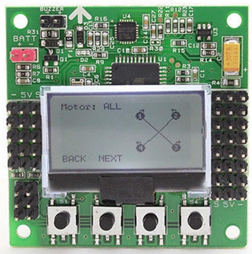 kk2 wiring circuit diagram schematics wiring diagrams u2022 rh orwellvets co