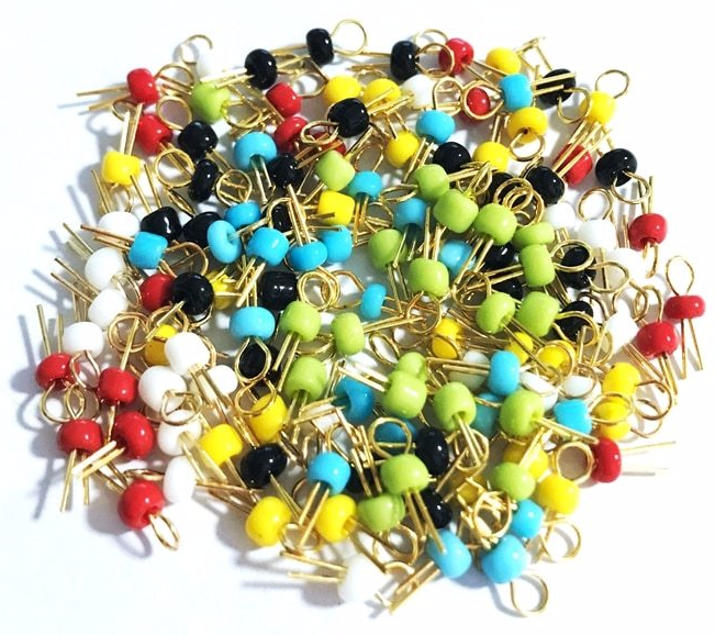 six-color-120pcs-lot-pcb-board-test-point-bead-ring-hoop-ceramic-pcb-test-pins-ceramic-1