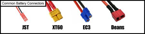common-battery-connectors_1359095469598