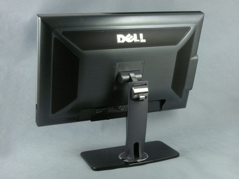 dell3008wfp