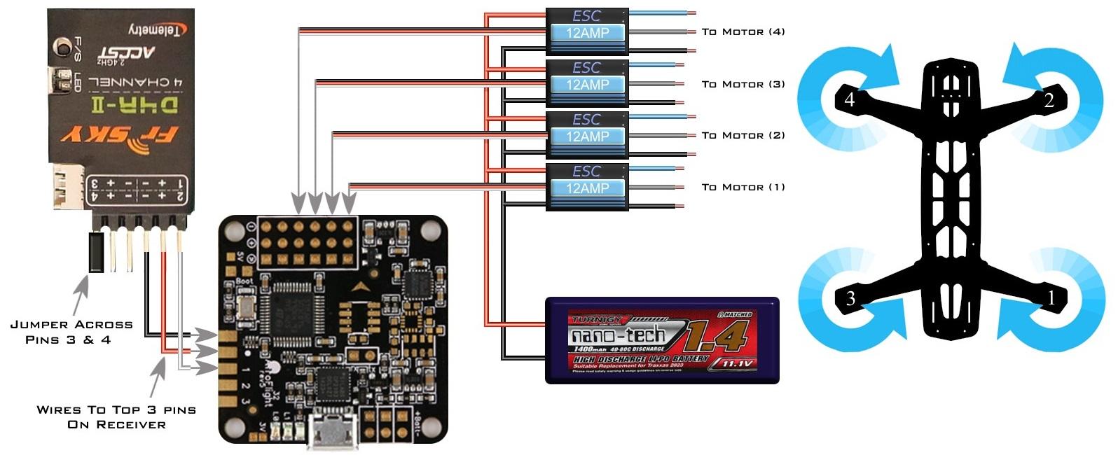 cc3d ppm wiring d4r d free printable wiring diagrams