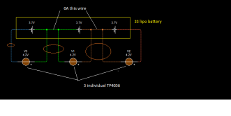 parallel-3s-cell-charging-lipo-1