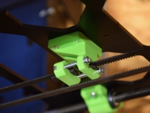 y-axis_belt_tensioner_1_preview_featured