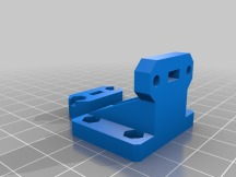 y-axis_belt_tensioner_v1_0_preview_featured