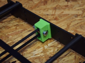 y-axis_idler_preview_featured