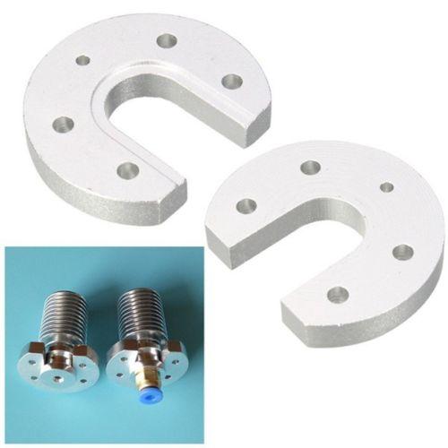 V5/V6 Collars for hotend