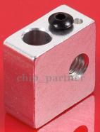Makerbot Heater Block#4
