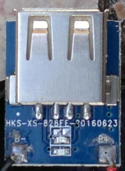 2017-05-02-3179_Rear PCB