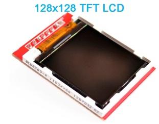 1.44-LCD-Modules-1