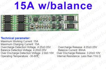 15A w:balance