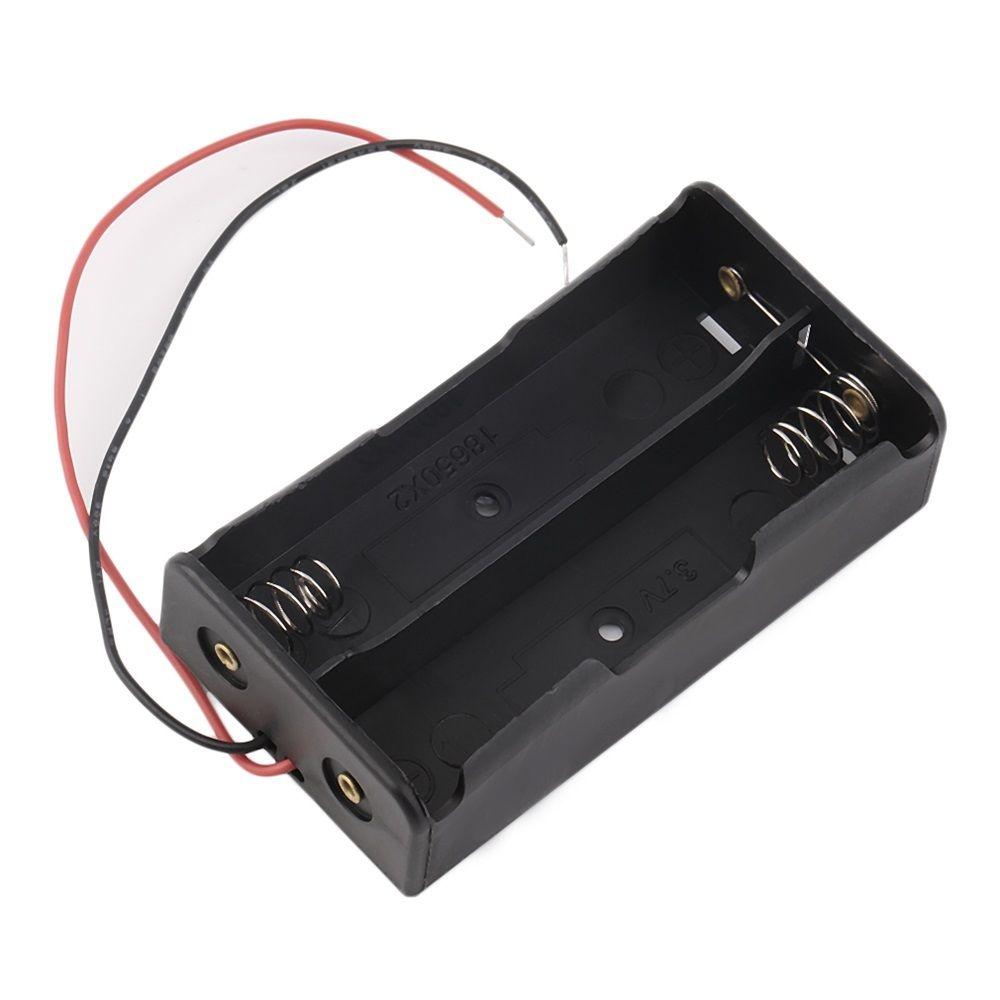 Vaping Box Mods Gr33nonline 12 05 120621 Guitar Fx Regulated Power Supply Stripboard Veroboard