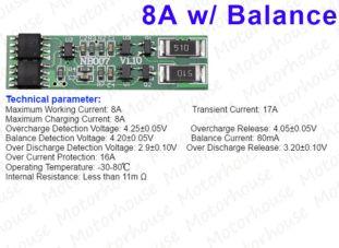 8A w:balance