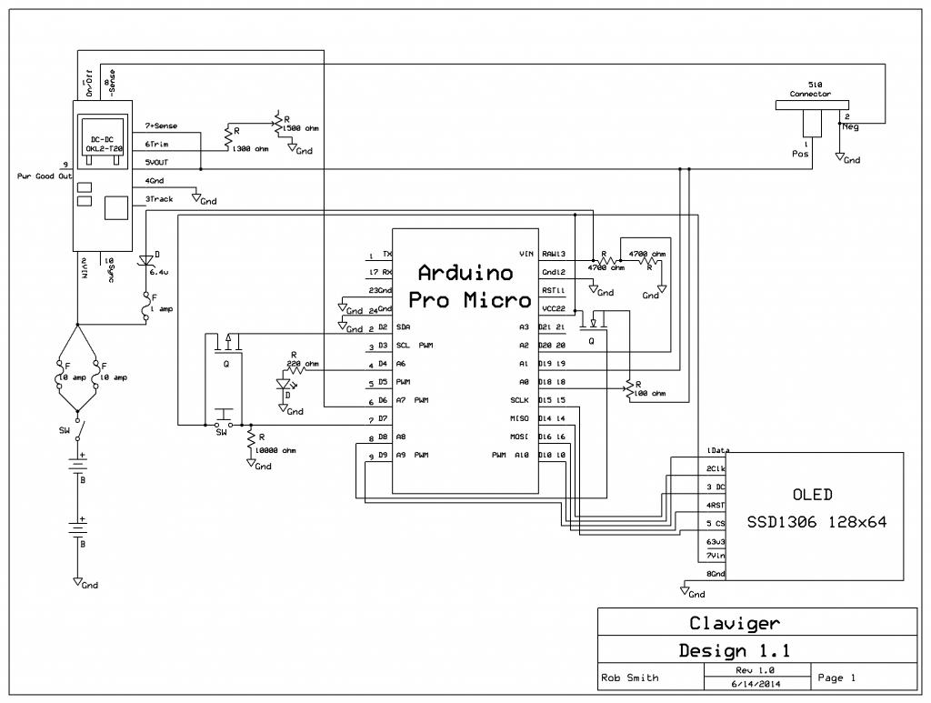 20a raptor chip wiring diagram 0542674 60a raptor box mod wiring diagram wiring resources  60a raptor box mod wiring diagram