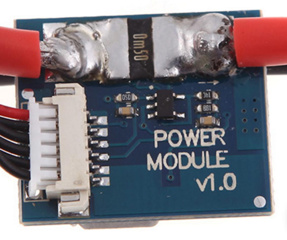 Apm Power Modules Gr33nonline Quad Wiring Diagram