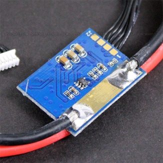 RCX08-042-APM-2-6-UBEC-V2-5-3V-3A-Power-Supply-Module-Voltage-and-Current-Sensor-XT60-03