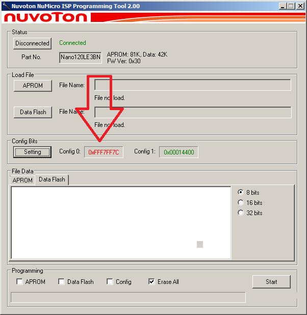 Smok Alien 220W will not turn on – gr33nonline