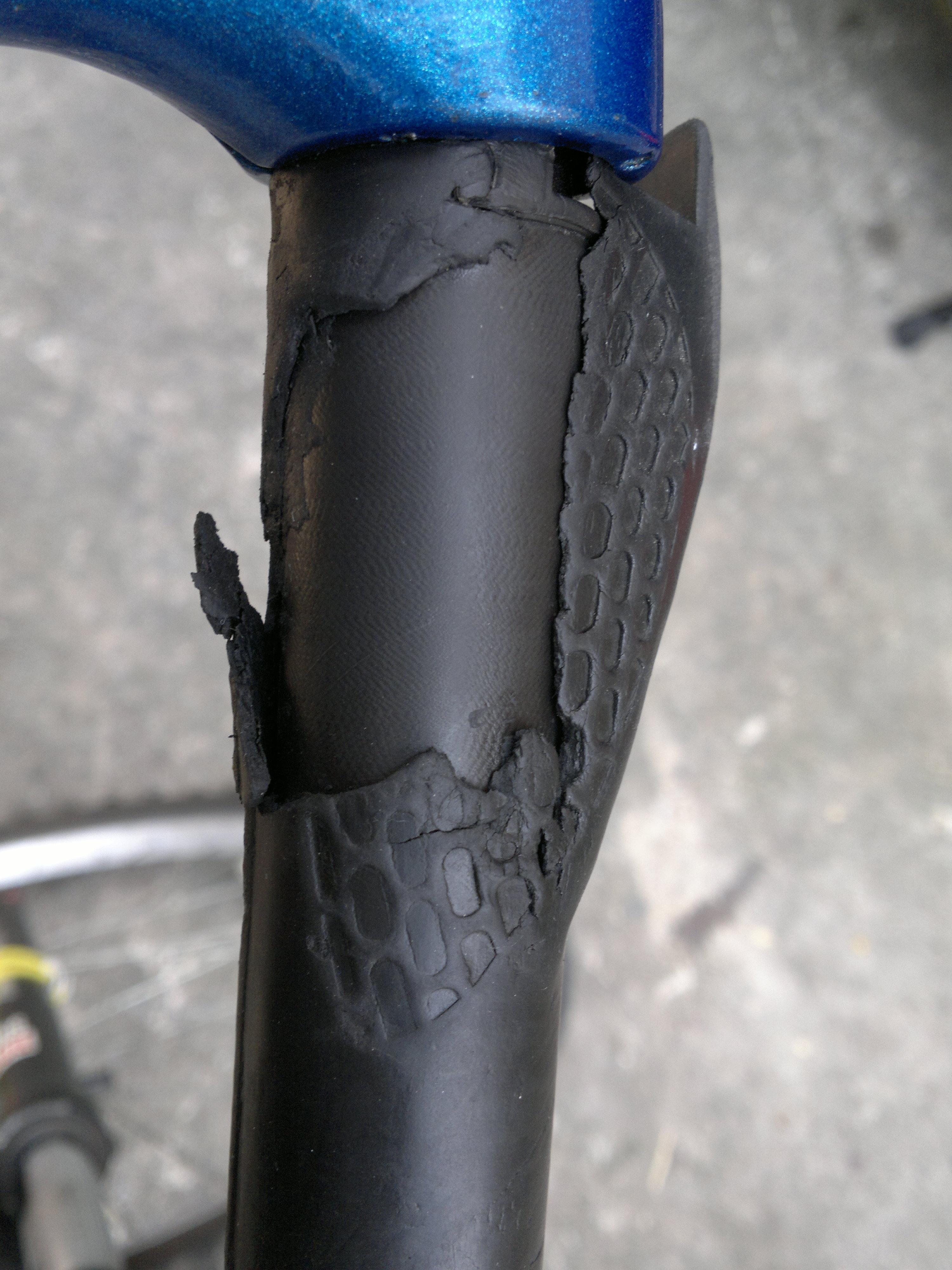 Steel Bicycle MTB Shaft Axie Bottom Bracket Fixed Bike Crank Square Hole Cycling