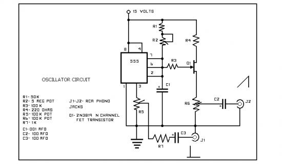 555-oscillator-circuit-550x327