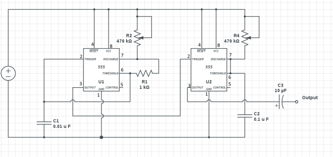 apc_with_2_555_28pin_out29_and_bridge_added