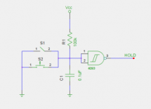 8_step_4017_cmos_sequencer_clock_hold-300x216