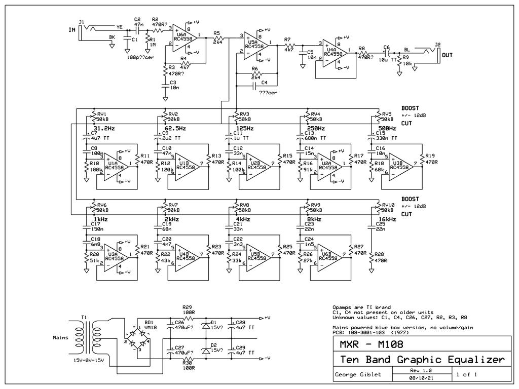 Motorola 2x mc33174p Quad low power operational amplifier