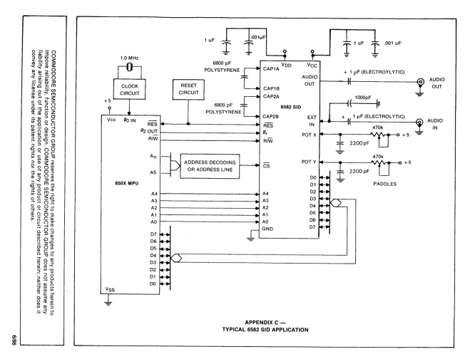 ds_6582 - schematic.png